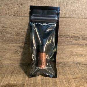 MAC Pigment Colour Powder - Copper Sparkle